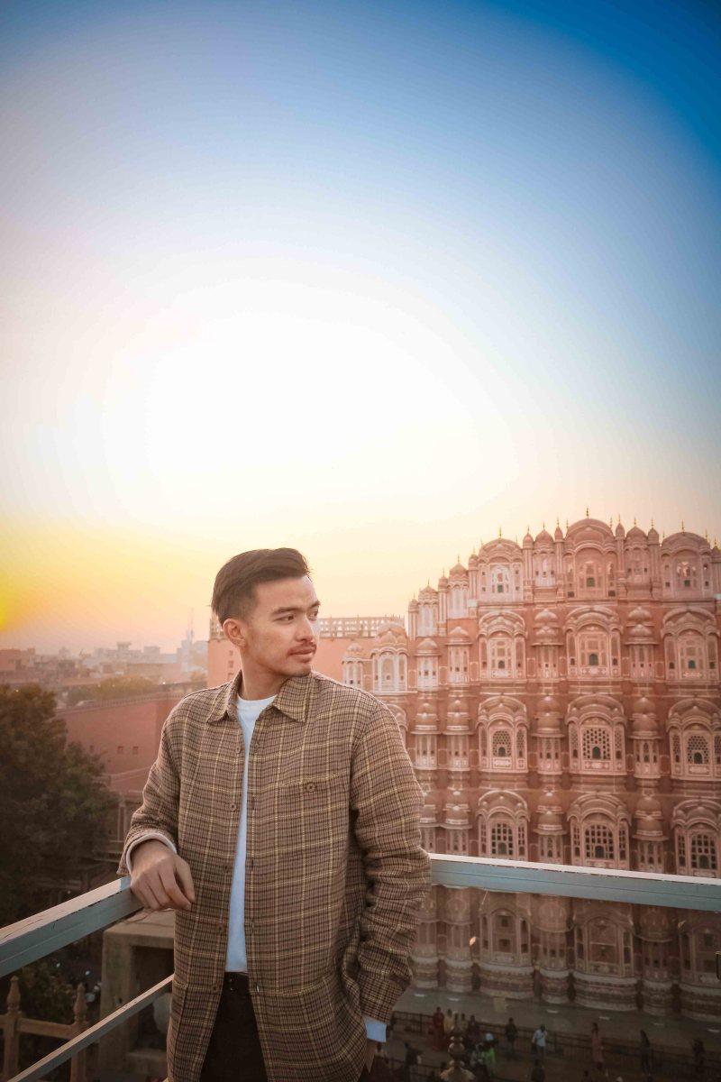 Jaipur Lythanhco 3