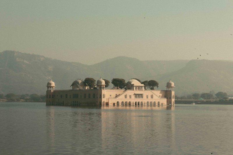 Jaipur Lythanhco 4