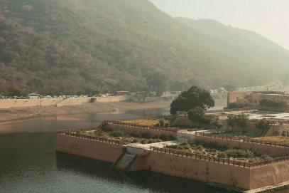 Jaipur Lythanhco 5
