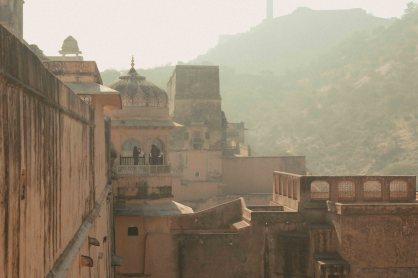 Jaipur Lythanhco 6