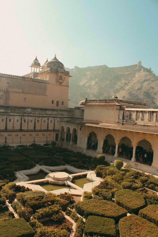 Jaipur Lythanhco 7