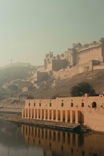 Jaipur Lythanhco 8