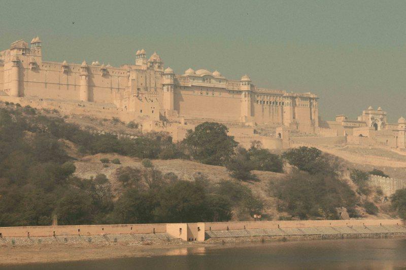 Jaipur Lythanhco 9