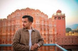Jaipur Lythanhco