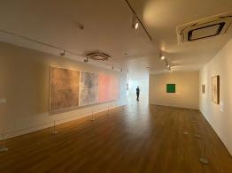 MACAN Museum LyThanhCo 8