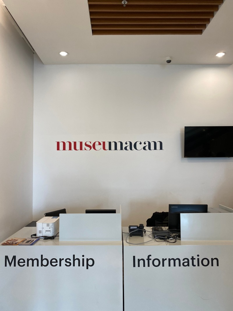 MACAN Museum LyThanhCo