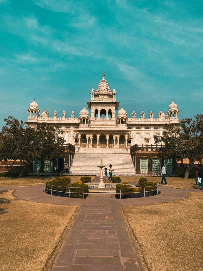 Review Jodhpur Lythanhco 12