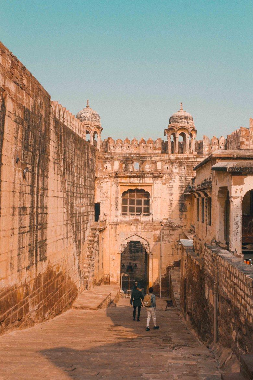 Review Jodhpur Lythanhco 4