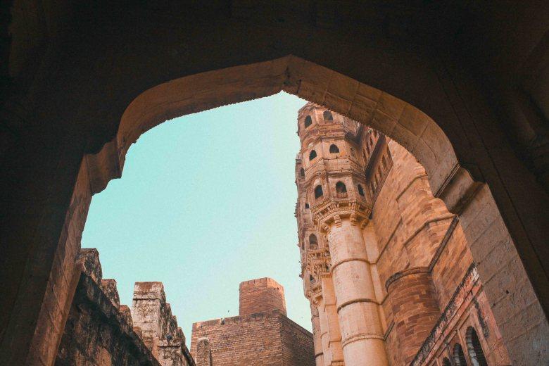 Review Jodhpur Lythanhco 5