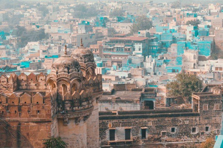 Review Jodhpur Lythanhco 6