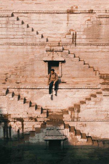 Review Jodhpur Lythanhco 8
