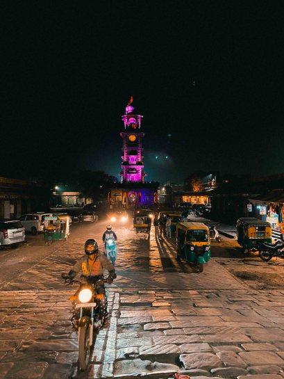 Review Jodhpur Lythanhco 9