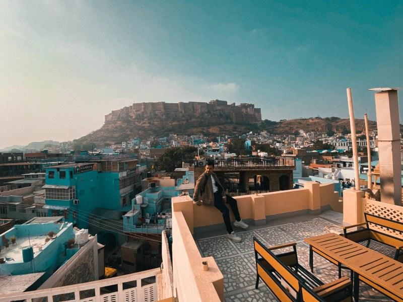 Review Jodhpur Lythanhco Cover