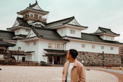 Toyama Lythanhco 3