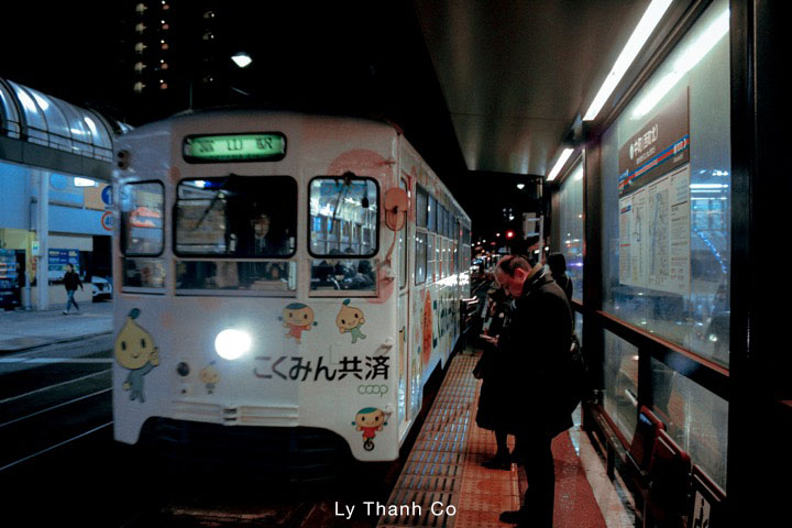 Toyama Lythanhco 8