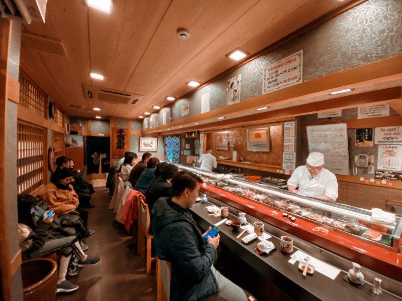 Toyama Sushi Lythanhco 1