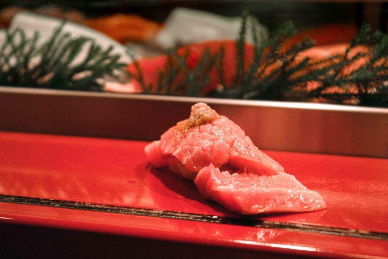Toyama Sushi Lythanhco 2