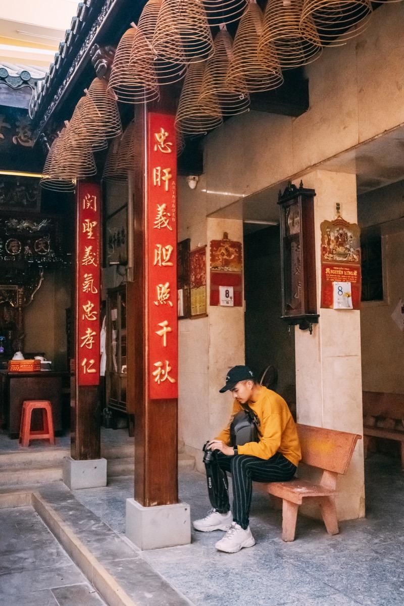 An Giang Lythanhco 1