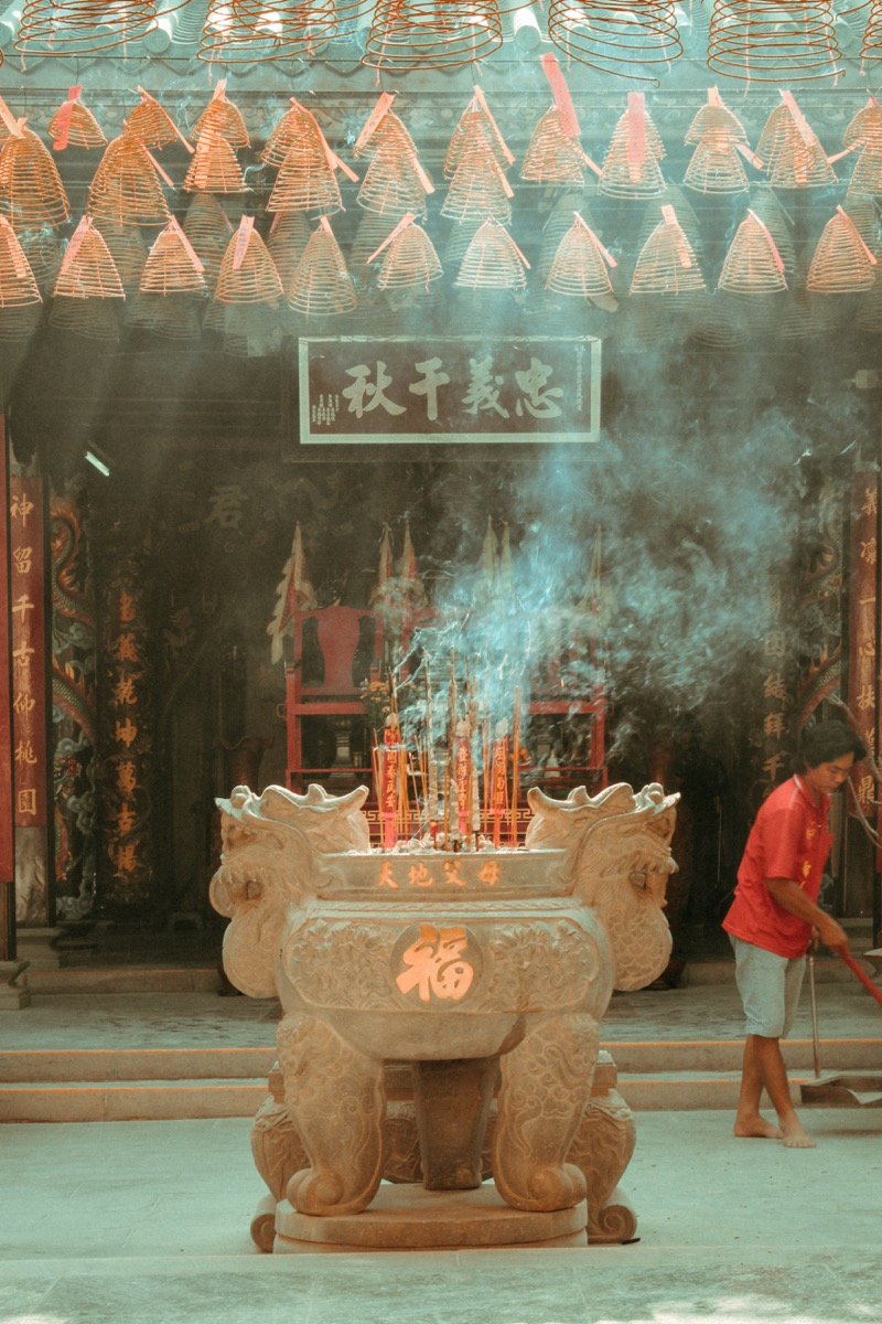 An Giang Lythanhco 10