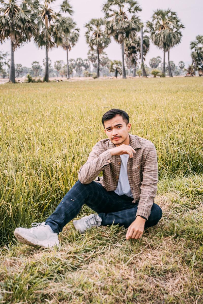 An Giang Lythanhco 4