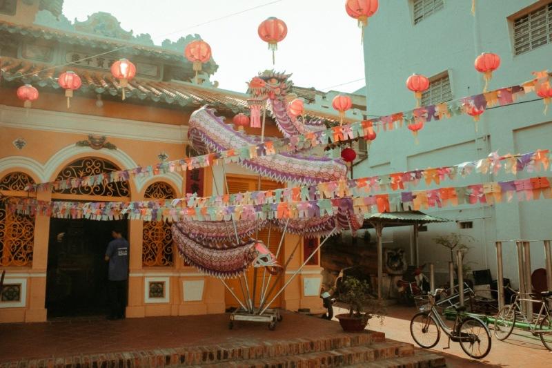 An Giang Lythanhco 5