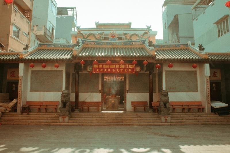 An Giang Lythanhco 9