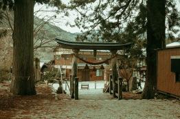 Shirakawago Lythanhco 8