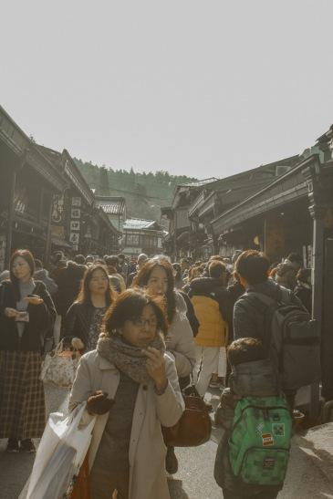 Takayama Lythanhco 10