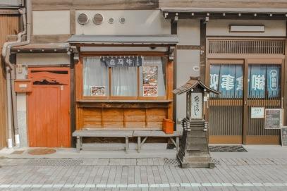 Takayama Lythanhco 6