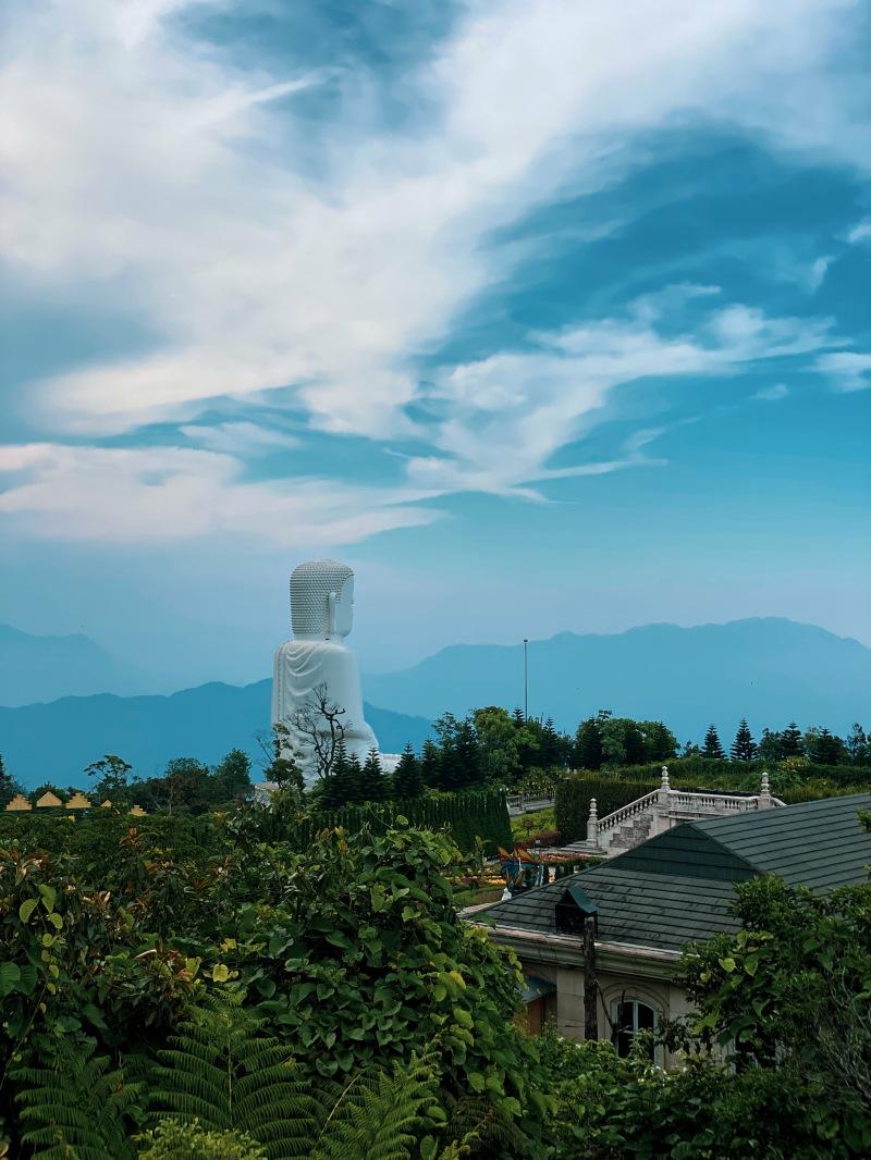 Ba Na Hills Lythanhco 3